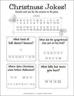 Christmas Riddles For Kids K 2 Riddles For Kids
