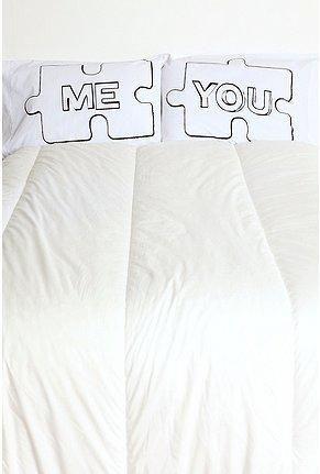 pillow, almofada