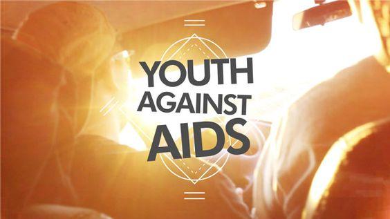 SixSecondsAgainstAIDS - Die erste internationale Vine-Kampagne mit Crowdsourcing