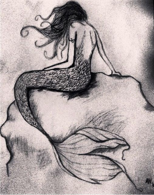 image result for cool drawing ideas pinterest draw pinterest mermaid drawing ideas and draw