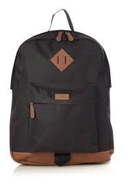 #Rucksack packing is sometimes a dark art and the process can vary greatly depending on whether you're going away for a few days, weeks, or months - http://www.shriexports.net