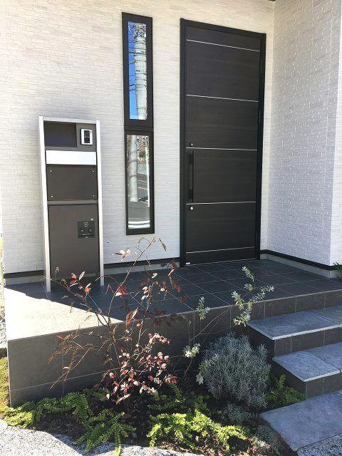 テクノストラクチャー工法で作るzeh ゼロエネルギー 住宅 神奈川 東京