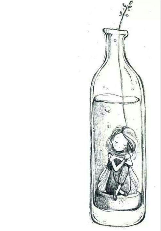 hmmm   Alone   D      ...