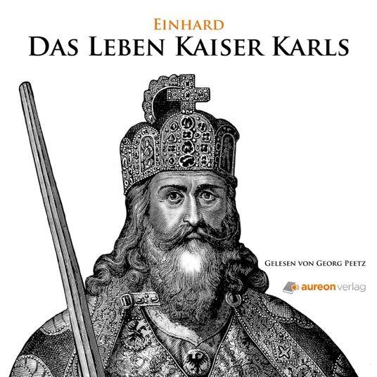 Das Leben Kaiser Karls In Apple Books In 2020 Kaiser Karl Kaiser Leben