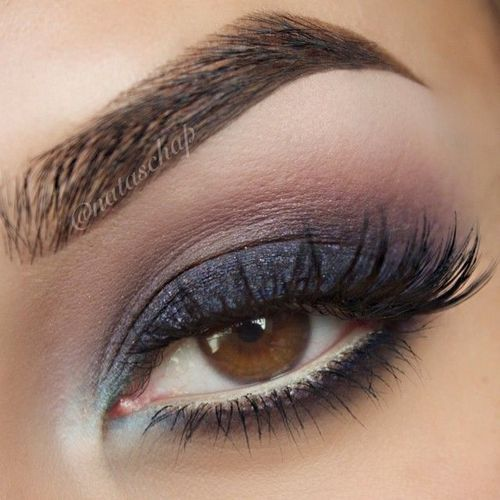 makeupbag:http://makeupbag.tumblr.com/