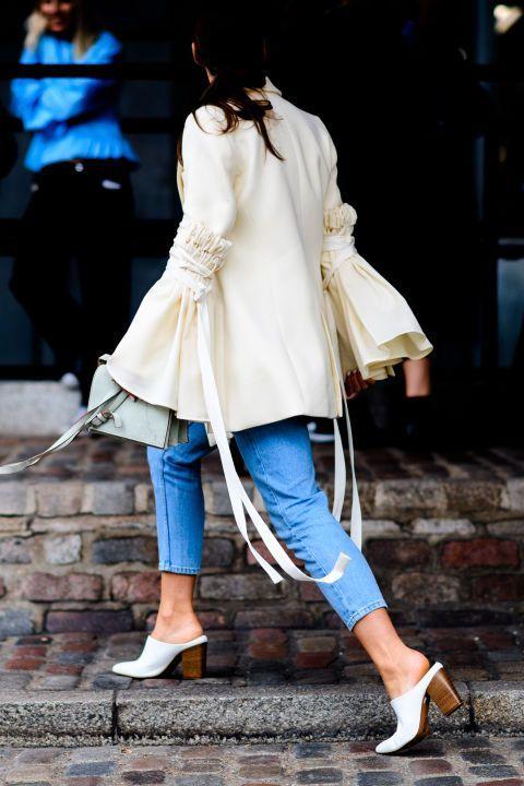 semana-de-moda-londres-2017-la-dulce-vida.23