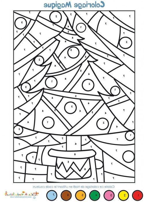8 Regulier Coloriage Ecriture Joyeux Noel Gallery Coloriage Magique Noel Coloriage Noel Pages De Coloriage Chretien