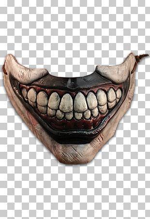 Joker Png Clipart Joker Free Png Download Joker Mask Studio Background Images Blue Background Images
