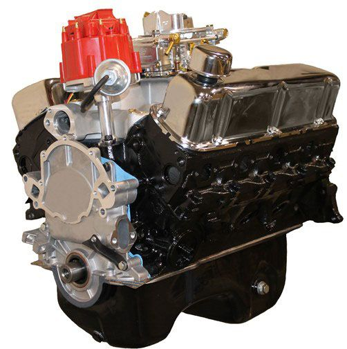 Blueprint engines bp3314ct crate engine crateengine blueprint engines bp3314ct crate engine crateengine blueprintengines 331stroker bp3314ct blueprint ford 331 crate engines pinterest engine and malvernweather Image collections