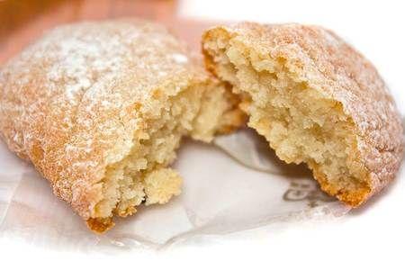 Condorelli i Piaceri Sicilian Pastries - Monte Nero Imports