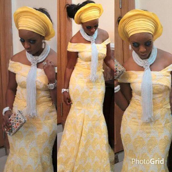 maboplus (12)http://maboplus.com/most-beautiful-colourful-asoebi-styles/: