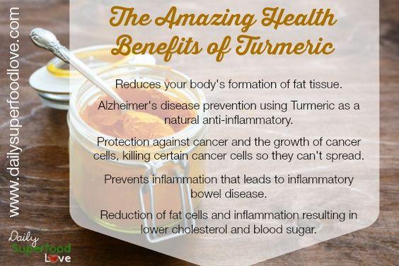 turmeric powder - spice, food closeup