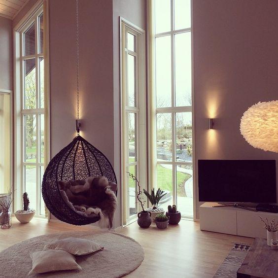 Interior ⭐️Mum to 5 ⭐️Norway @norwegianfairytale Instagram photos | Websta