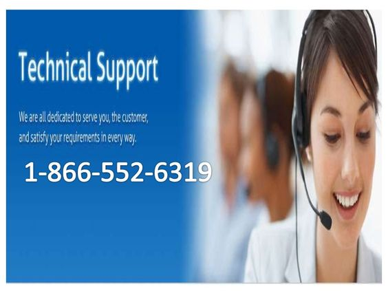Touch with Gmail tech support executive @1-877-788-9452 (toll free) number. If you are looking 100% assure result, dial our Gmail tech support number and get instant solution for your problem.