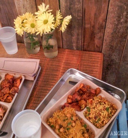 Dónde Comer En Nueva York Mejores Restaurantes Brunch Y Platos Restaurantes Para Comer Lugares Para Comer Hamburguesa Y Patatas