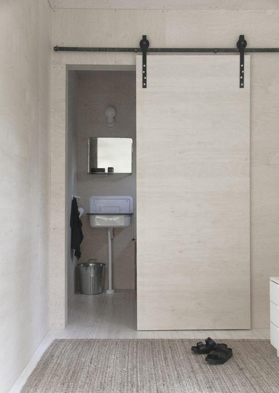 interior sliding door. Best 21+ Interior Sliding Doors Ideas | Doors, Door And G