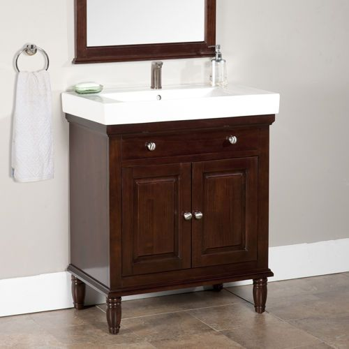 costco bathroom vanities 28 images home design costco bathroom vanities outdoor stair. Black Bedroom Furniture Sets. Home Design Ideas