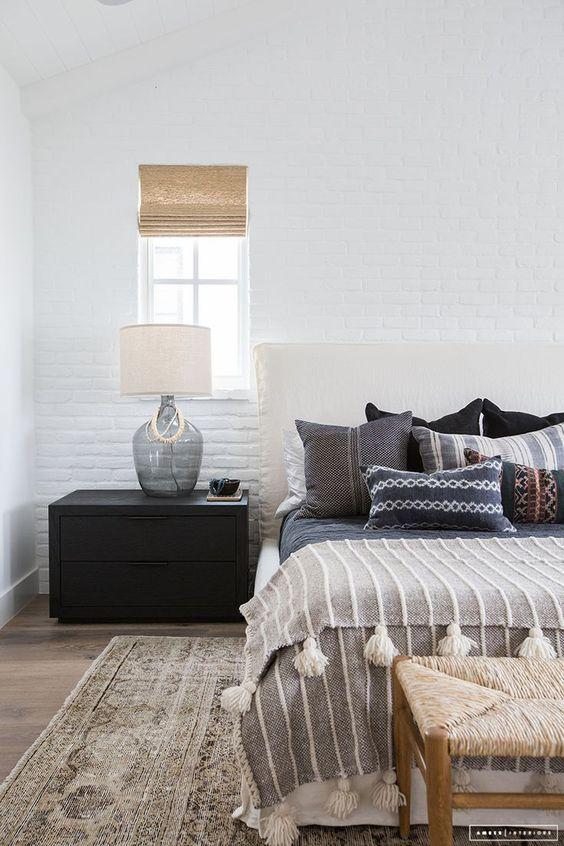 20 Bedroom Furniture Trending Now