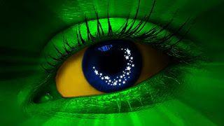 MAURICIO SANTINI: PSICOGRAFIA A RESPEITO DA CRISE E DO BRASIL