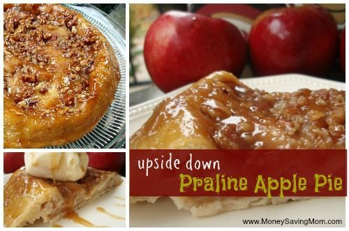explore honey apples pecans maple and more apple pies pies apples