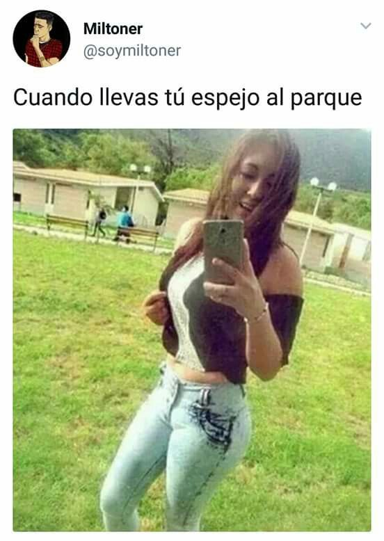 76 Images Of Humor For Whatsapp With Funny Phrases And Funny Memes New Memes Funny Spanish Memes Spanish Memes