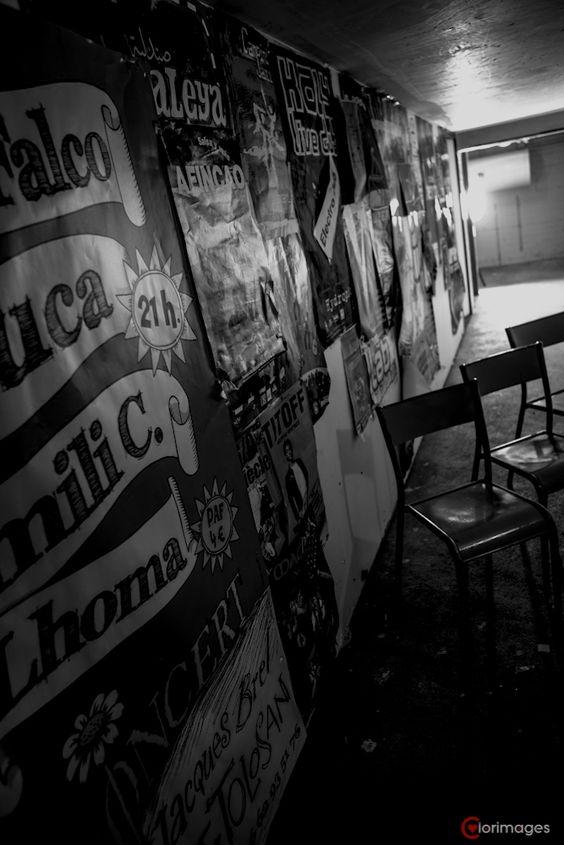 AFINCAO, c'est la fraîcheur d'une formation métisée pétris d'influences diverses,  combinant FUNK, REGGAETON, KOMPA, CUMBIA, PLENA ou encore LATIN JAZZ  pour vous présenter un répertoire plein d'énergie aux forts accents de TIMBA CUBANA... www.afincao.free.fr    Crédit : www.colorimages.fr