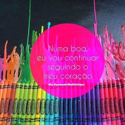 ♥♥♥ #happyday #inspiracao #quote #goodvibes #vibe #quote #frase