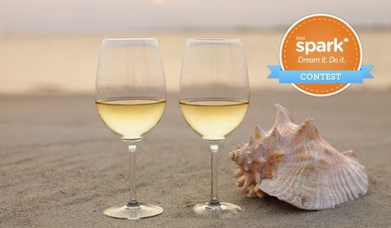 Win the entire #Wine 101 series over on eHow.com #contest #wine
