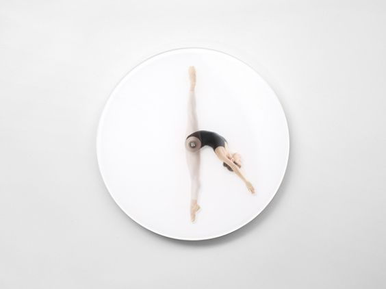 time is dancing - meikeharde.com