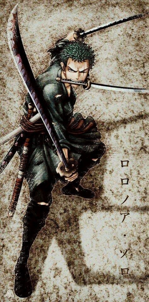 Zoro Wallpaper One Piece Follow Our Pinterest For More Anime Daily Tons Of Awesome Anime Phone Wallpapers To Do Zoro One Piece Roronoa Zoro One Piece Images