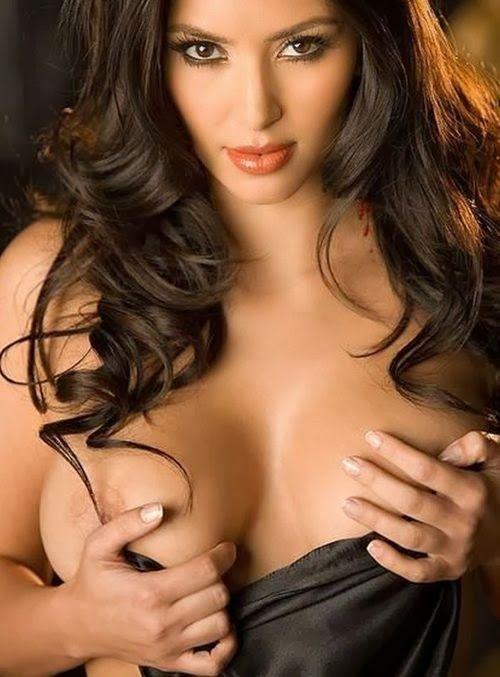 Galeria de fotos para tu blog o webpage: Sexy woman photos