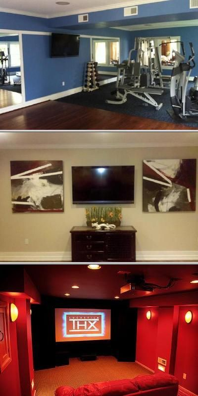This business has surround sound installers who service homes, bar and grill shops and more. They also provide home theater, automation, CCTV and computer network set ups, among others.
