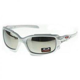 9d44f231585f4 Oculos Oakley Monster Dog Polarizado