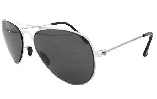 Eyekepper Unisex Kinder Kids Kinder Pilotenbrille Sonnenbrille Apparel Outdoor Recreation Product Fashion Accessories Sunglasses Accessories