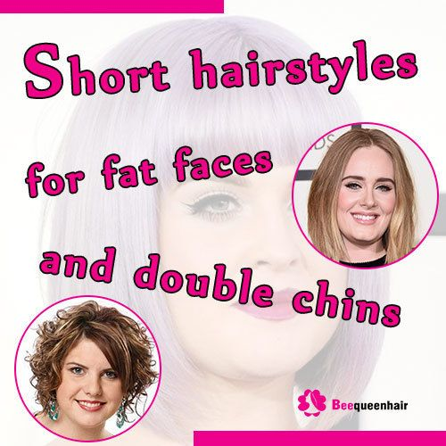 Pin On Hairstyles Hair Care And Hair Extensions