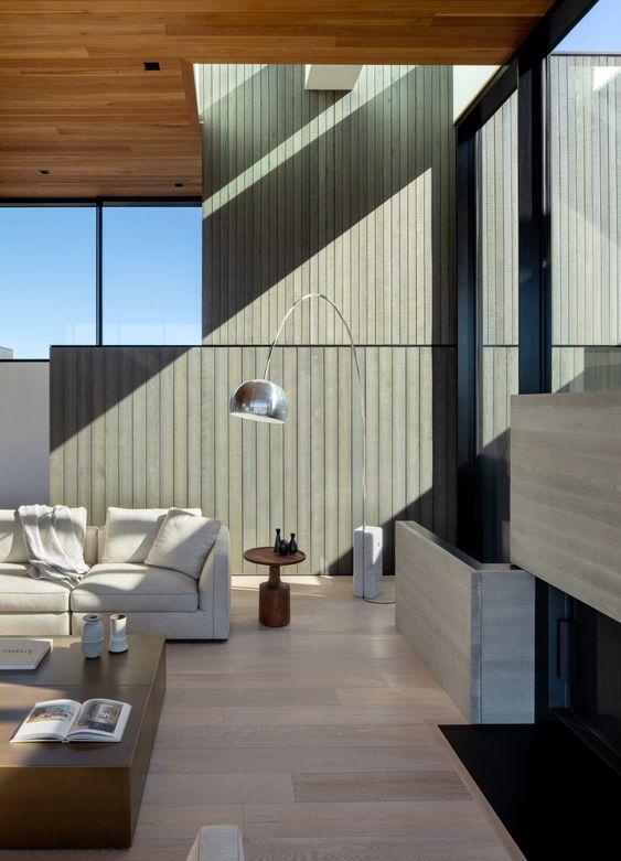54 Living Room To Rock This Season interiors homedecor interiordesign homedecortips