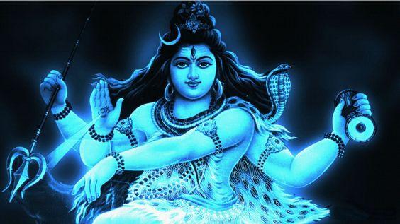 lord_shiva_tandav_dance-1024x576.jpg (1024×576)