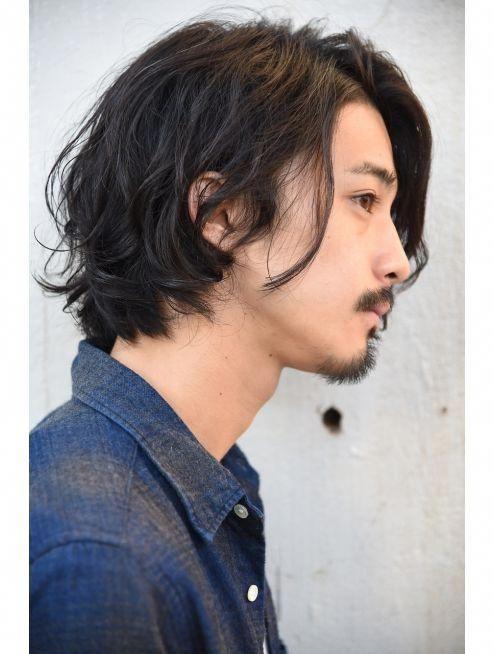 Medium Mens Hairstyles Straight That Really Are Stylish Mediummenshairstylesstraight Asian Hair Long Hair Styles Men Asian Men Long Hair