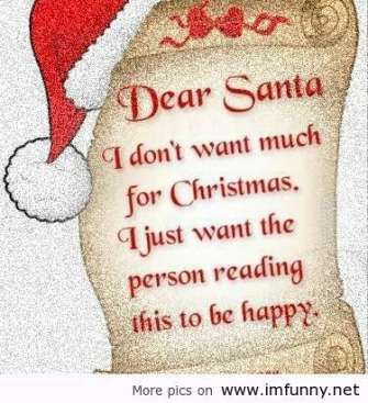 46 Ideas Funny Christmas Quotes Kids Dear Santa Christmas Quotes Beautiful Christmas Quotes Holiday Quotes Funny