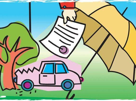 MUMBAI: Obwohl der Regler-Haftpflichtversicherung Preise in diesem Jahr erhöht, wird die zunehmende Verbreitung der Technologie motor Versicherungspr...