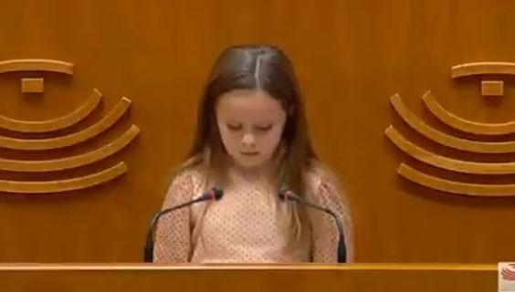 Elsa Ruiz muestra su apoyo a Elsa Ramos: «Dejad a la niña en paz. Si queréis meteros con una Elsa trans meteos conmigo»