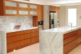 timber and white kitchens - Google Search