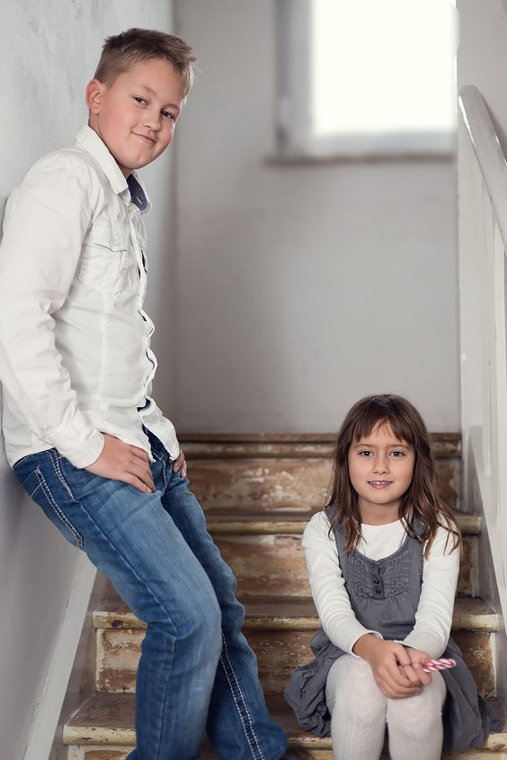 Familienfotos Familie Schweikert Wiesental