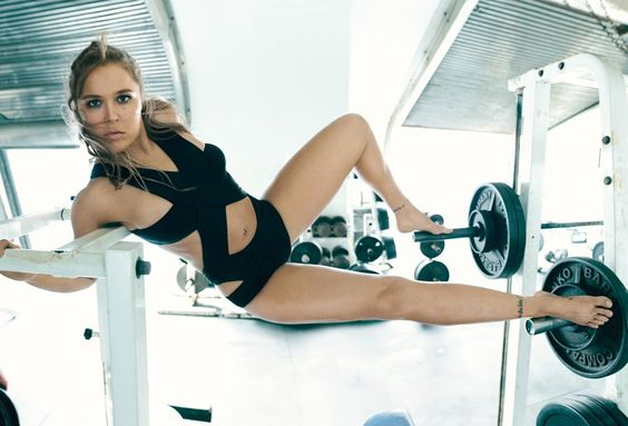 Ronda Rousey: The World's Most Dangerous Woman | How did Ronda Rousey go from living in her car to being MMA's most unstoppable force?