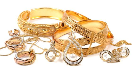 M Horvath Jewelers | Buy Gold Lansing IL