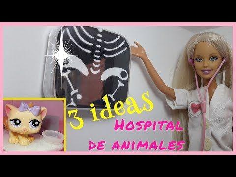 Cómo Hacer Miniaturas De Muñecas 3 Ideas No Te Imaginas Lo Fácil Que Es Miniaturas Fáciles Par Como Hacer Miniaturas Hacer Miniaturas Muñecas En Miniatura