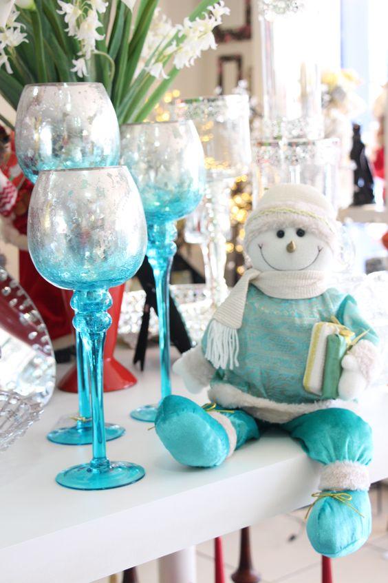 boneco neve