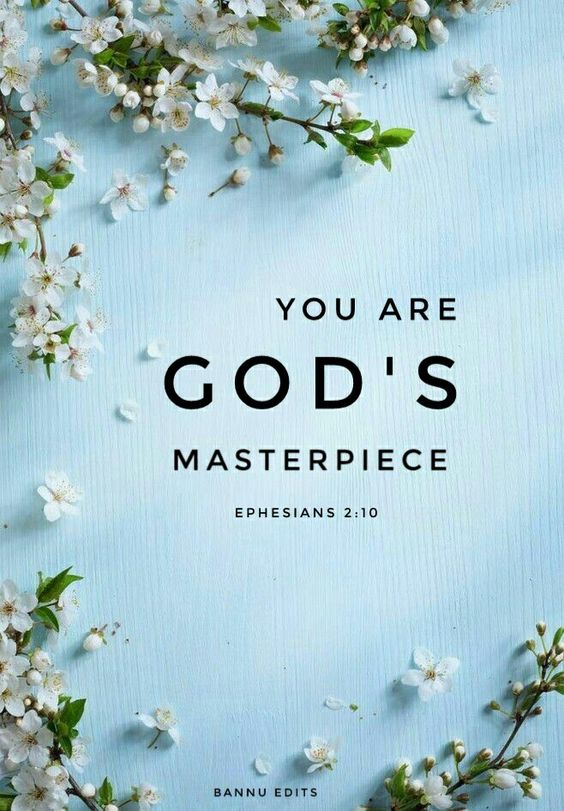"We are meant to be 'heritage' not 'hybrids' the world is into stereo- typing. Discover the You Jesus wants you to be - ""You are Precious in His Sight!"""