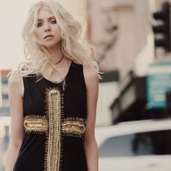 The Pretty Reckless™ @theprettyrecklessxx Instagram photos | Websta