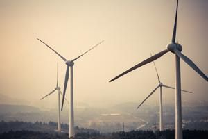 #DidYouKnow: #Windpower saved the UK a £579m #fossilfuel bill in 2013 - http://bit.ly/1AYC4ir